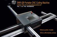 SNR-QB portable cnc cutting machine