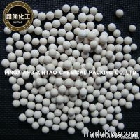 XINTAO 3A Molecular sieve for alcohol drying