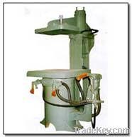 SHOT BLASTING MACHINE & MOULDING MACHINE & SAND BLENDER, SAND MILL,