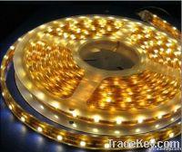 Waterproof LED Strip Light