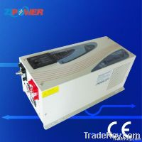 dc to ac power inverter 1000~6000w
