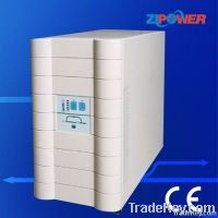 High frequency Online UPS With LED display 1kVA~3kVA