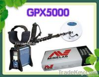 HOT!!! Best Gold Detector, Deep Search Gold Detector Gold Spy GPX-5000