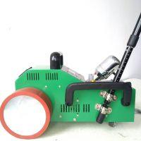 banner welding machine/PVC welding machine /Banner welder