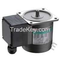 AC Induction Motor Terminal Box Type
