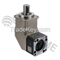 Planetary Gearboxes PGR Single Stage