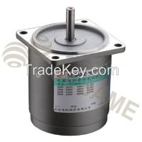 AC Assembled Type, Variable Speed , Induction Motor