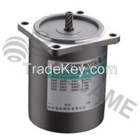 AC Reversible Motor Lead Wire Type