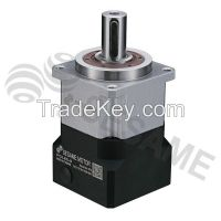 Planetary Gearboxes PGL Single Stage