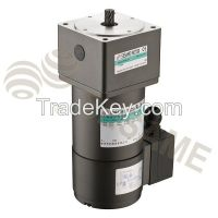 AC Electro-Magnetic Variable Speed Brake Motor