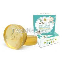 Amino Acid Shampoo bath soap (baby)