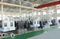 kinds of plastic extrusion machine