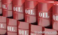 Basra Light Sweet Crude Oil