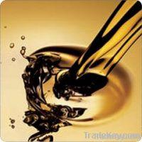 SLCO - Saudi Light Crude Oil