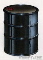 Russian Export Blend Crude GOST 51 858-2002 (REBCO)