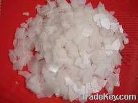 caustic soda 99% flake