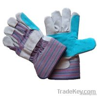 Construction/Work Gloves