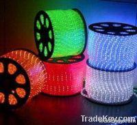 Christmas LED Rope Light