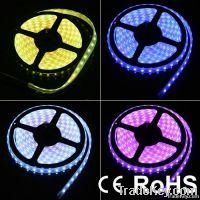 Flexible LED Strip Light