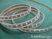 12V LED Flexible Strip Light