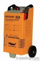 Auto Charging Booster CRS-850/1300/1800/2600
