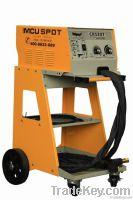 Car Body Repair Equipment CRS-307/407