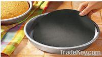 PTFE teflon oven liner