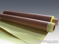 PTFE teflon adhesive tape