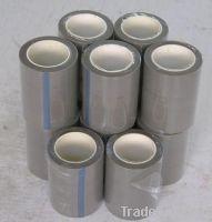 Pure PTFE adhesive tape