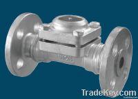 Thermostatic Steam Trap -SAV2