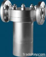 Inverted Bucket Steam Trap (-ESH26, ESH28 )