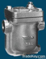 Inverted Bucket Steam Traps( ES8B, ESH10, ES12N)