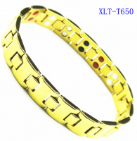 New Design Magnetic Therapy Bracelet