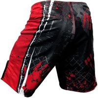 MMA Fight Shorts UFC