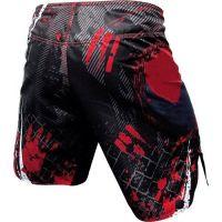 MMA Fight Shorts UFC