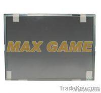 Open Frame LCD Monitor(CGA/VGA)