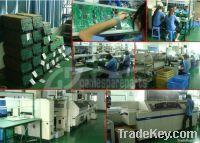 tarzan -Customized version PCB board