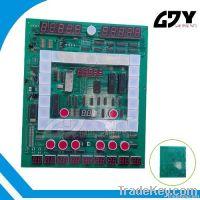 2013 New big board Customized version PCB board