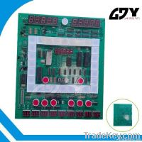 hot sale Electronic Big mariogames pcb game board