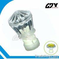 LED Mushroom light -L-061