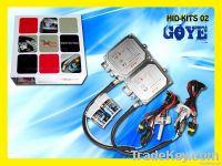 Auto Light System-HID xenon kit