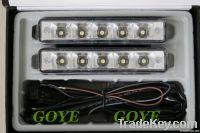Wholesale price!LED Daytime Running Light