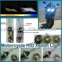 Moto Spares Headlight, Moto Replacement Parts, Moto Xenon Light