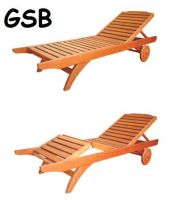 sun lounge, Garden Bench with Carving & Osmond 2 seater Bench