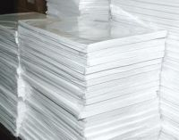 A4 copy paper print paper office paper 75gsm A grade 100% wood pulp