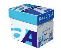 80gsm A4 copy paper print paper office paper  B grade 100% wood pulp