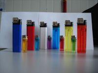 JUMBO disposable lighter