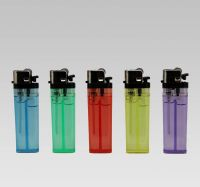 cheap disposable flint lighter FH-003