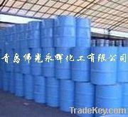EA(ethyl acrylate)