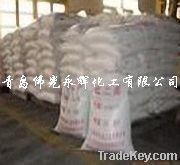 Adipic Acid Powder